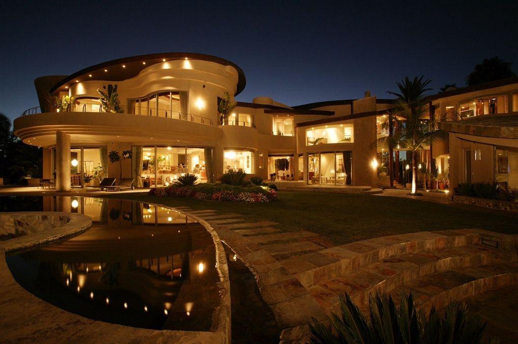 Homes For Sale Chula Vista Ca
