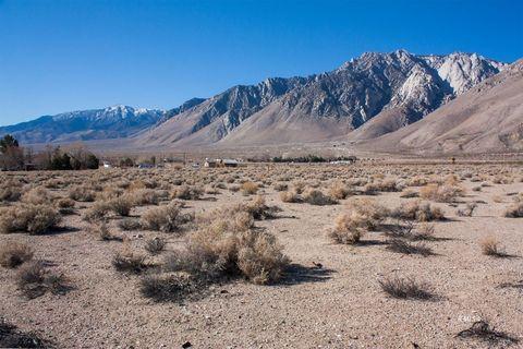 Inyo/olancha/cartago/n Mojave, Cartago, CA 93549
