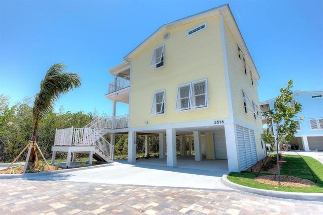 2816 flagler ave key west fl 33040 home for sale and