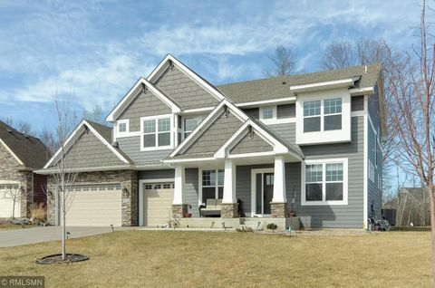 Photo of 16710 51st Pl N, Plymouth, MN 55446