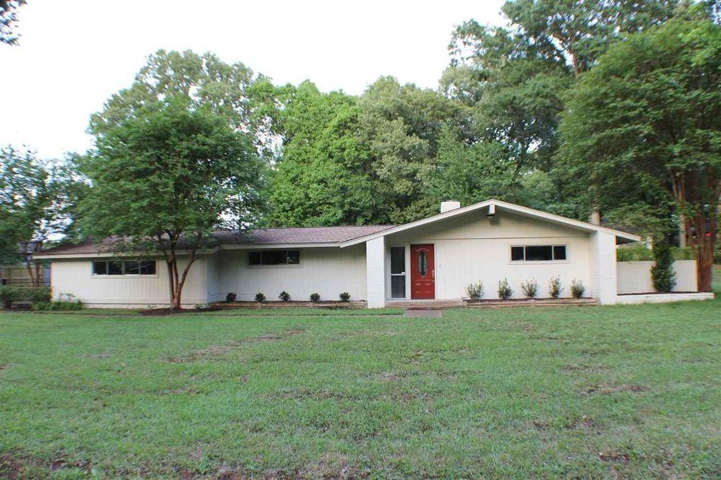 2578 Elmore Park Rd Bartlett TN 38134