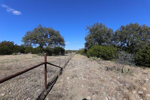 Photo of 1644 A Ne Other, Sonora, TX 76950