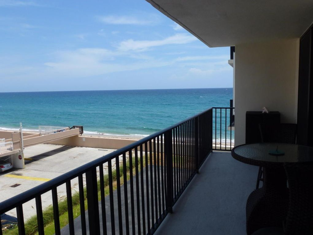 S Ocean Blvd Apt  Palm Beach Fl
