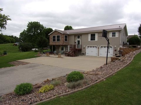 Mcgregor Ia Real Estate Mcgregor Homes For Sale Realtor Com
