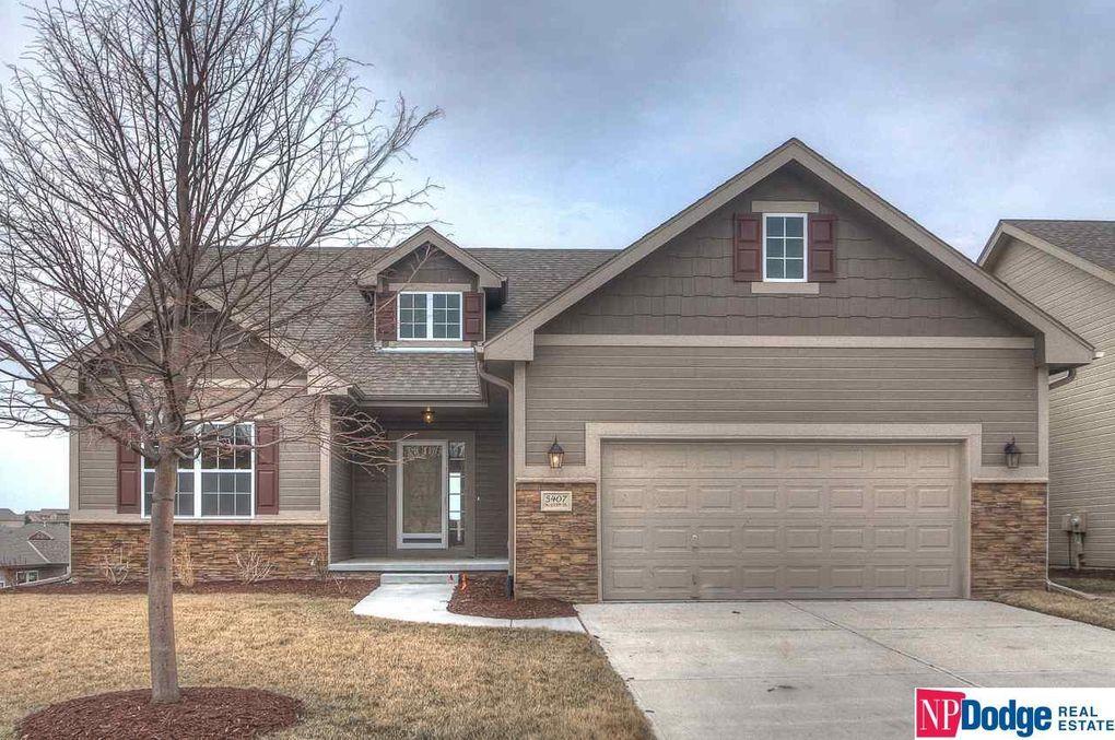 5407 N 155th St Omaha NE 68116 realtor – Pinecrest Homes Omaha Floor Plans