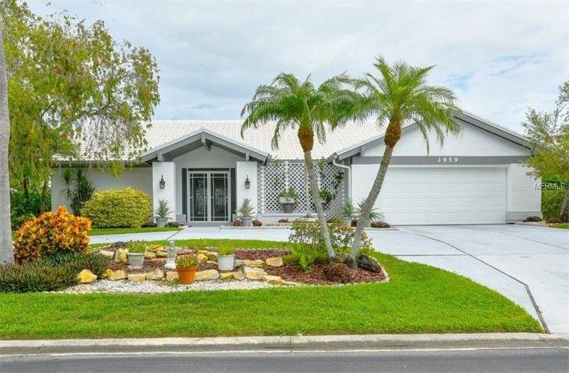3959 Torrey Pines Blvd Sarasota, FL 34238