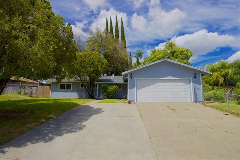 Photo of 5424 Valparaiso Cir, Sacramento, CA 95841