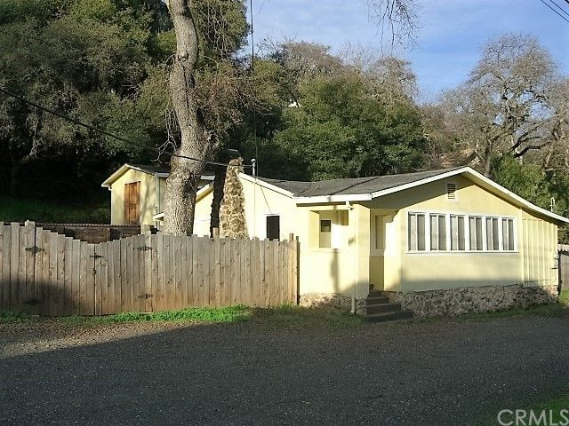 11625 Garden Ct, Clearlake Oaks, CA 95423