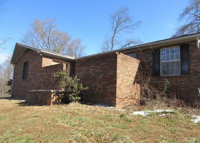 608 Briggs Rd, Dandridge, TN 37725 - Home For Sale and ...