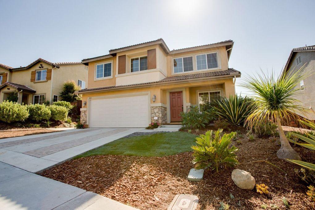 844 Via La Venta, San Marcos, CA 92069 - realtor.com®
