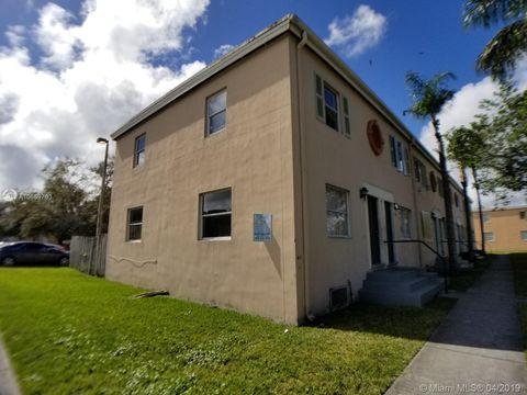 Photo of 226 Nw 85th Street Rd Unit 226, Miami, FL 33150