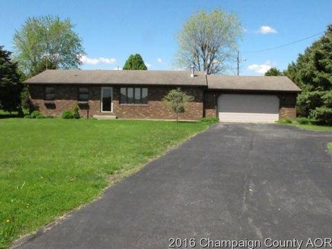 28220 N County Road 990 Rd E, Potomac, IL 61865