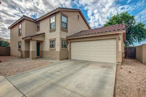 2165 E 35th Ave, Apache Junction, AZ 85119