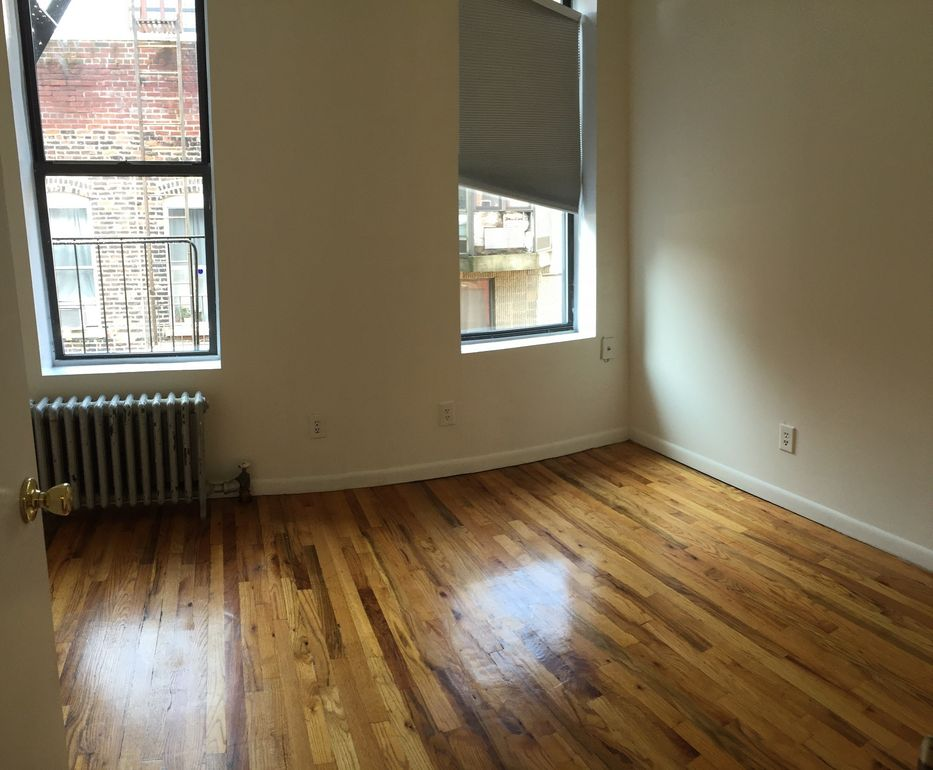 230 E 25th St Apt 6 E, Manhattan, NY 10010