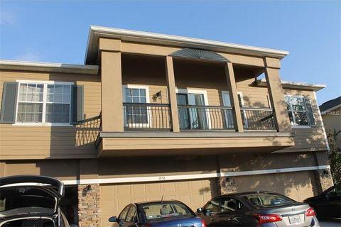 Tucker Oaks Condominiums, Winter Garden, FL Real Estate & Homes ...