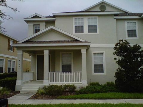 7102 Forty Banks Rd, Harmony, FL 34773