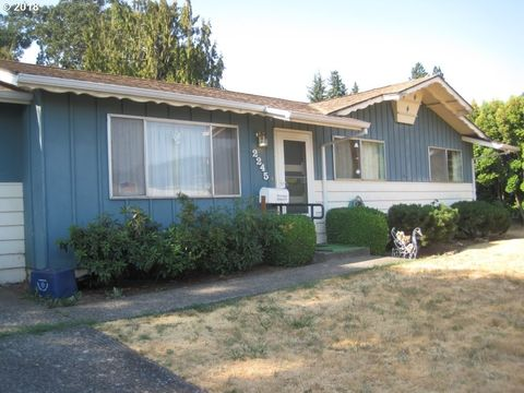 2245 Prospect Ave, Hood River, OR 97031