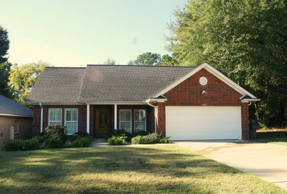 1421 w mc lemore ct nacogdoches tx 75964 home for sale real estate