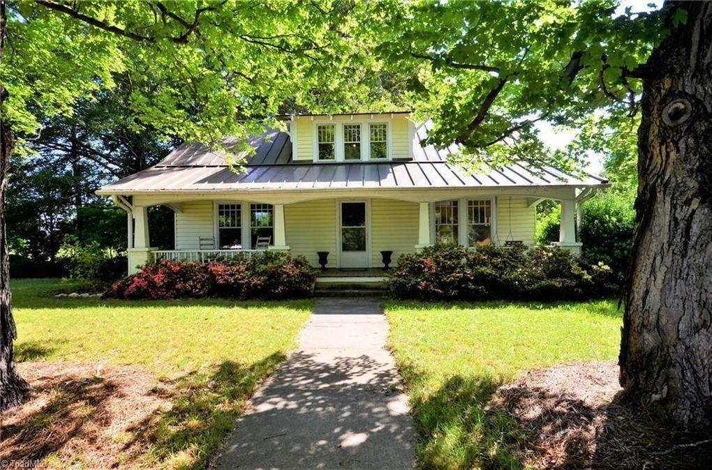 4501 Pleasant Garden Rd, Greensboro, NC 27406 - realtor.com®