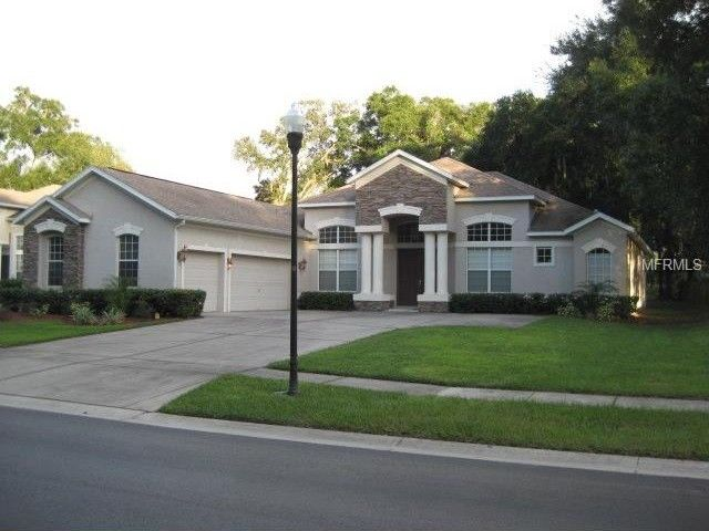 39 mls m6838843610 in valrico fl 33594 home for sale and