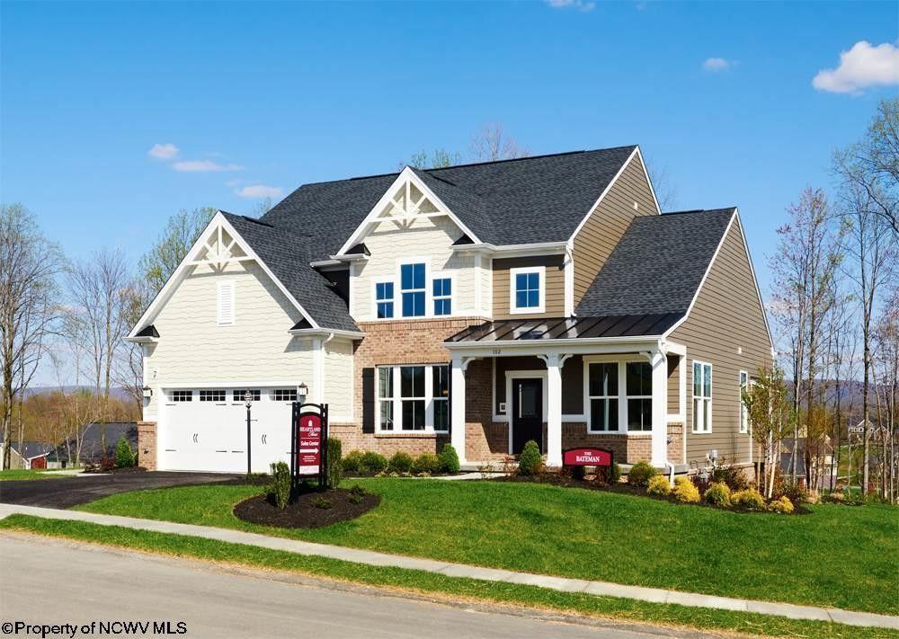 Cheat Lake Rental Properties
