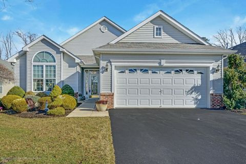 Page 7 Lakewood Nj Recently Sold Homes Realtor Com 174