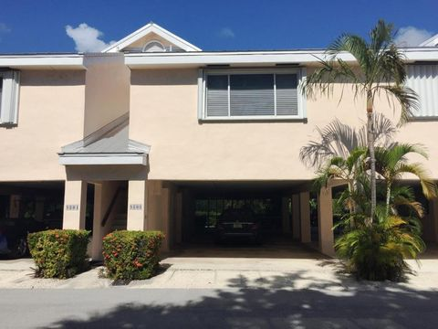 Page 2 Monroe County Fl Houses For Sale With Swimming