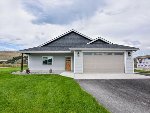Photo of 13550 Gordon Dr, Missoula, MT 59808