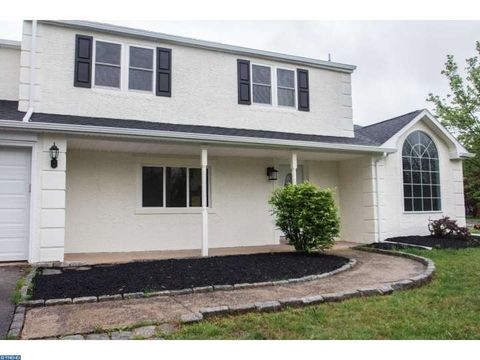 page 14 norristown pa real estate homes for sale