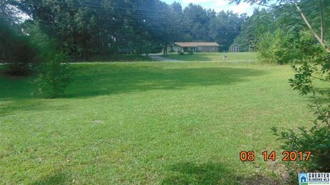 4060 County Road 81 Unit 1, Clanton, AL 35045