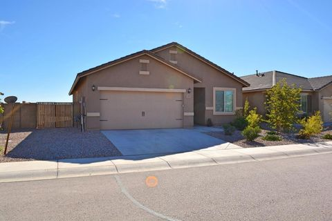 Province Homes for Sale in Maricopa Arizona 85138 - Maricopa ...