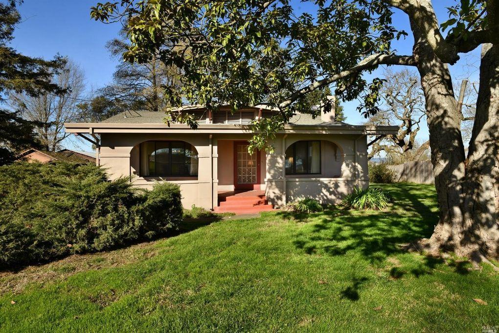 789 Scenic Ave, Santa Rosa, CA 95407 - realtor.com®