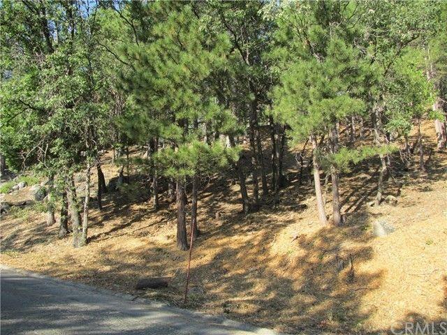 7484 yosemite park way yosemite ca 95389 land for sale