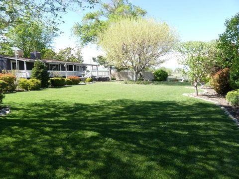 Photo of 251 Center, Big Pine, CA 93513