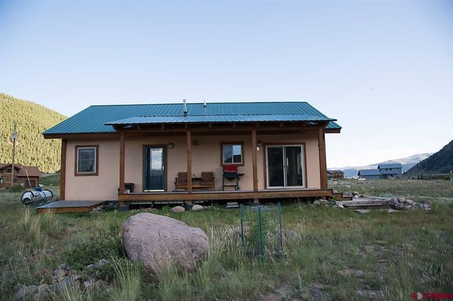 414 hinshaw dr creede co 81130 home for sale and real