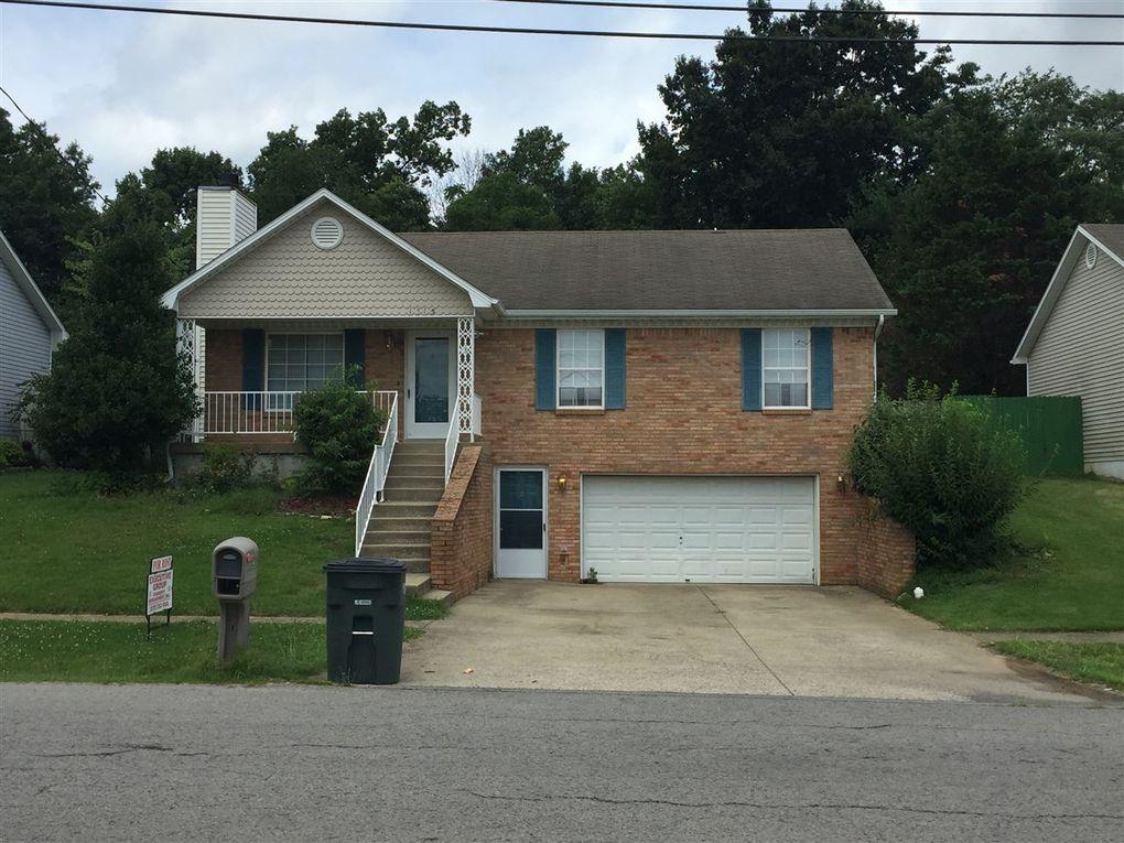 1315 Amanda Jo Dr Elizabethtown Ky 42701 Home For Rent Realtor