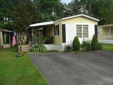 8 Mobile Homes For Sale In Or Near Framingham Framingham Ma Patch