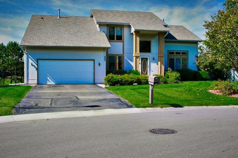 eagan singles Find eagan minnesota single family homes for sale and mn real estate at keller williams realty.