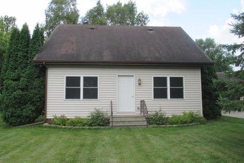 516 Vance Ave S, Erskine, MN 56535