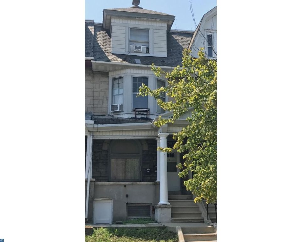 128 W Spring St # A, Reading, PA 19601