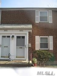 Photo of 260-49 Langston Ave Unit E, Glen Oaks, NY 11004
