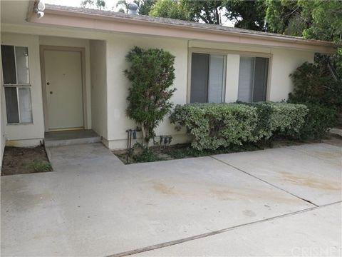 23668 Draco Way, West Hills, CA 91307