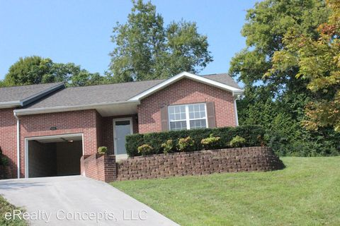 Photo of 955 Spring Park Rd, Knoxville, TN 37914