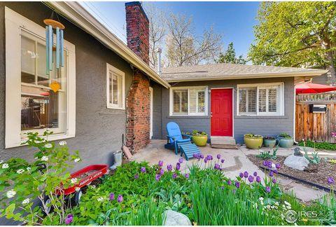 Astonishing The Hill Boulder Co Real Estate Homes For Sale Realtor Interior Design Ideas Tzicisoteloinfo