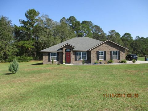 clear lake estates callahan fl real estate homes for