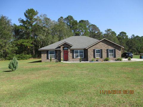 clear lake estates callahan fl real estate homes for