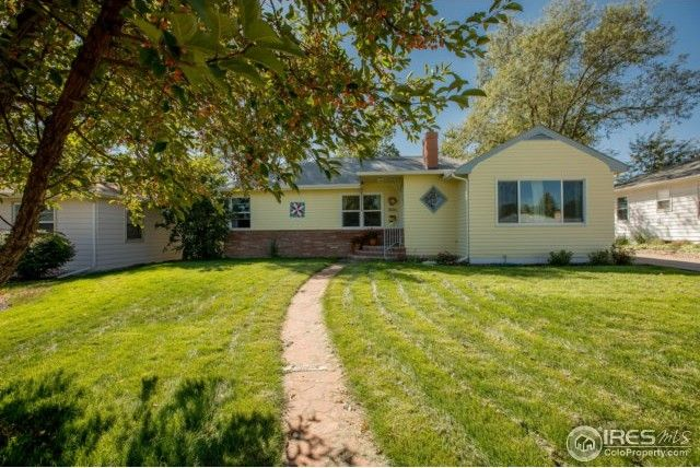 1806 14th Street Rd, Greeley, CO 80631