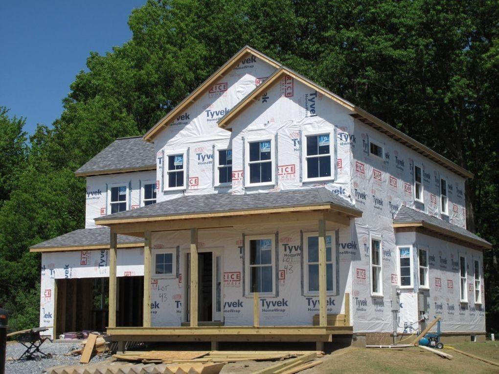 South Burlington Vt Property Tax