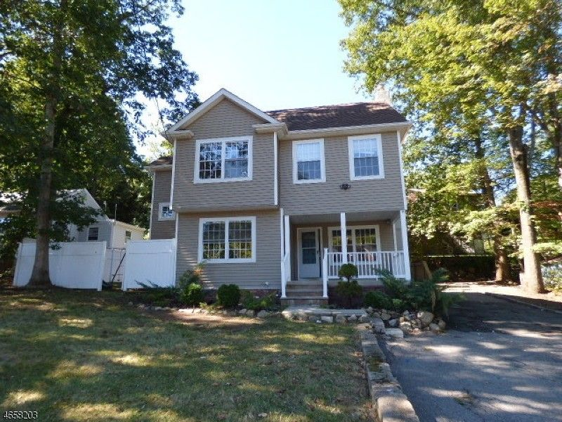 12 mountain view trl wharton nj 07885 for Wharton cad