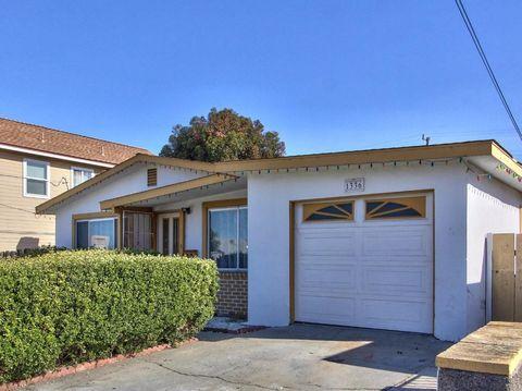 1336 Kenneth St, Seaside, CA 93955